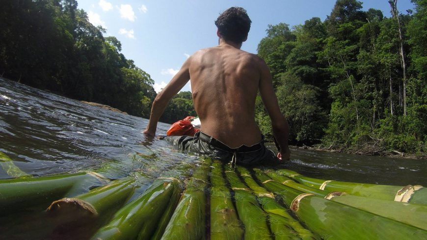 amazonie-eliott-schonfeld
