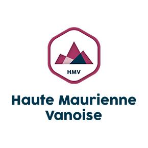 article sponsorisé par Haute Maurienne Vanoise