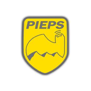 article sponsorisé par Pieps