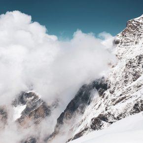 Trois fois plus de victimes d'avalanche cet hiver comparé à l'année dernière