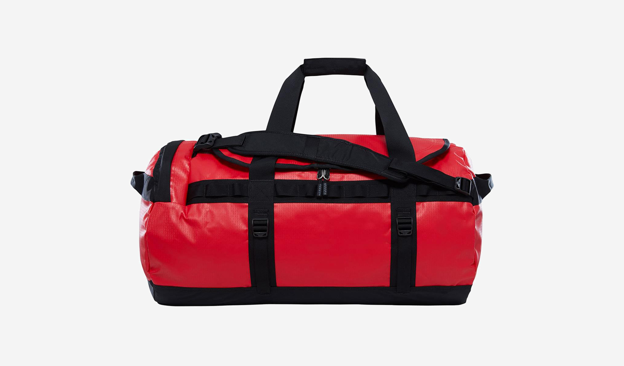 Sac Duffel The North Face