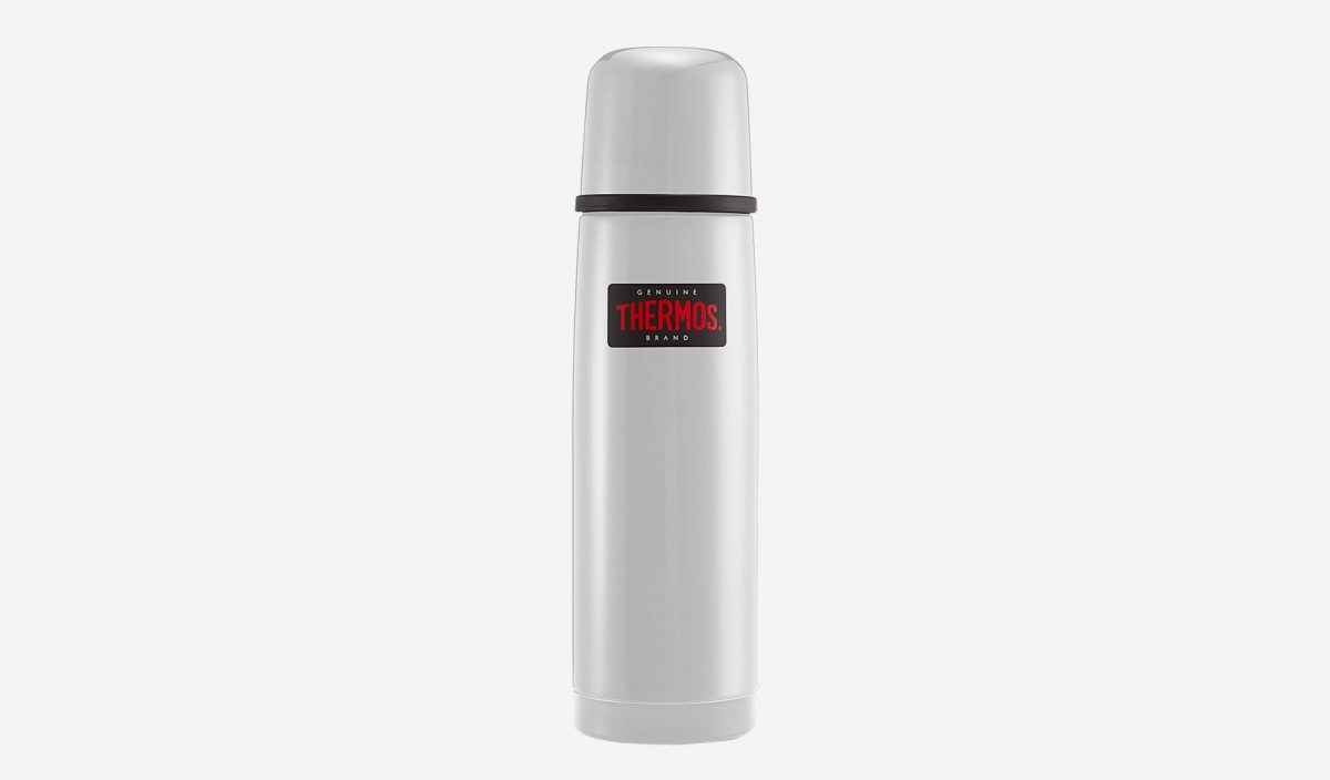 THERMOS-LIGHT-&-COMPACT-0.5L-THERMAX