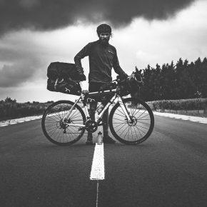 Warm Shower : le bon plan hébergement des cyclotouristes