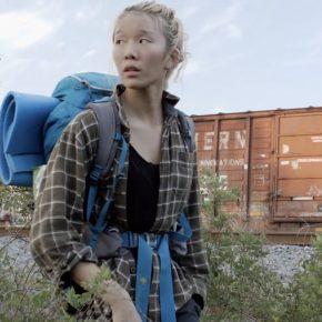 Film : « This train I ride », tout quitter, sur les traces de Jack Kerouac