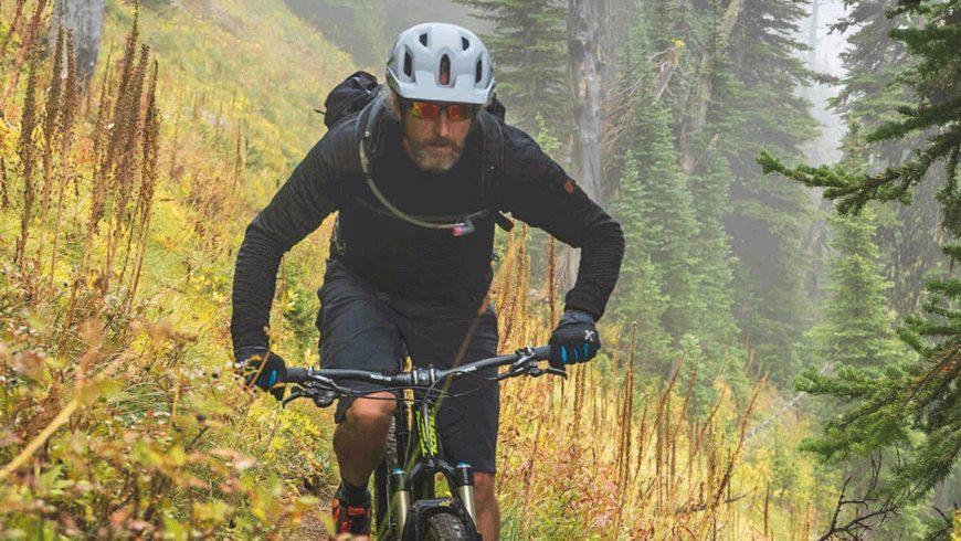 Être payé pour faire du vélo ? Kitsbow sponsorise votre microaventure