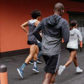 Combien de fois faut-il s'entraîner au minimum par semaine pour rester en forme ?