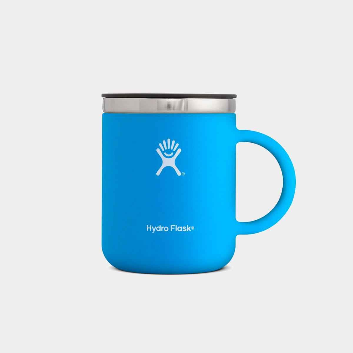 12 oz (355 ml) Coffee Mug