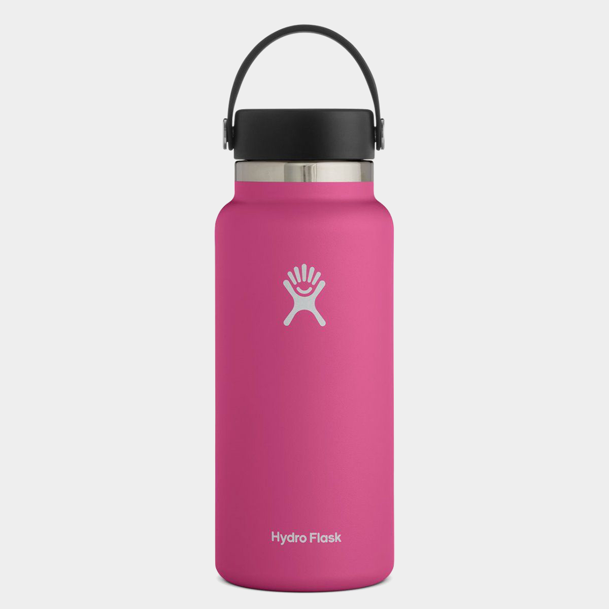 32-oz-(946-ml)-Wide-Mouth Hydro Flask