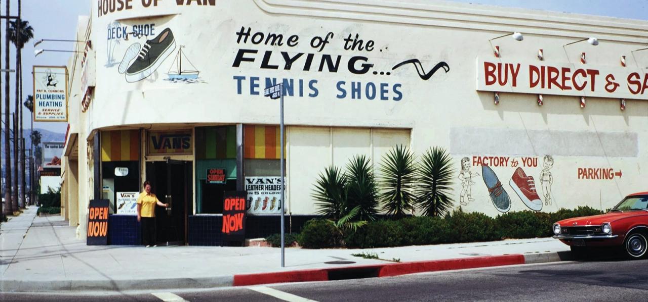 Original-Vans-Store-Eagle-Rock