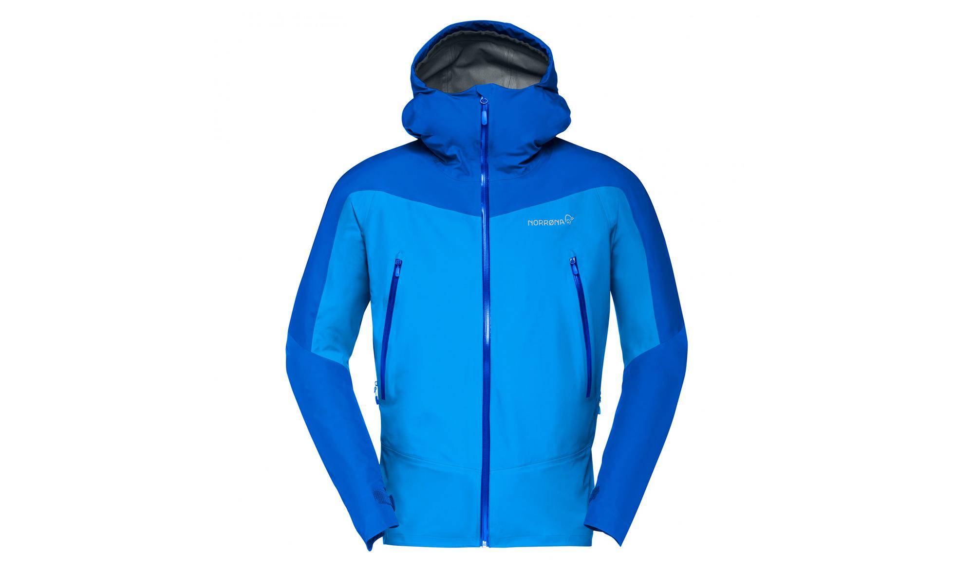 norrona-falketind-gore-tex-jacket