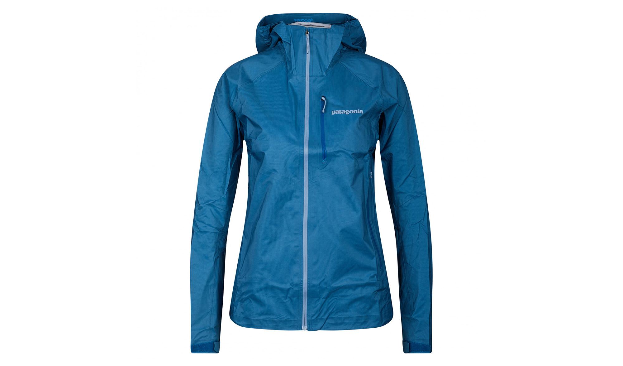 patagonia-womens-storm10-jacket