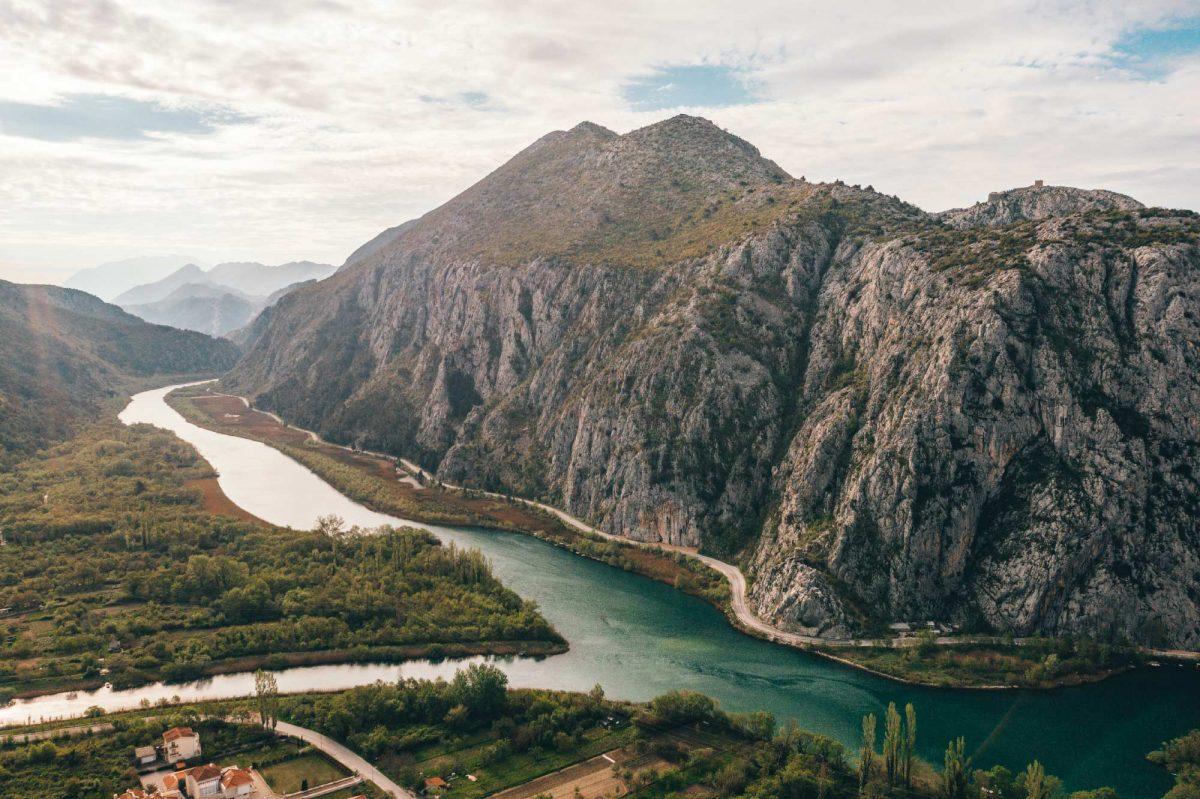 Via Adriatica