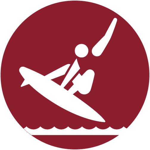 Picto JO surf