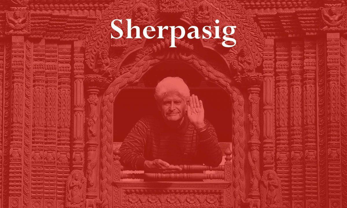 Sherpasig