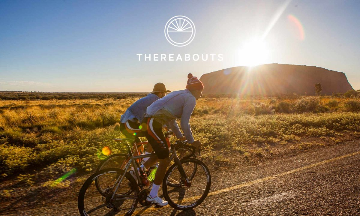 Therabouts